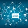 Amazon Machine LearningとJavascriptによるデータマイニング実践