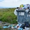 【需要と供給】余った商品を捨てることのメリット