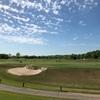ナッシュビルの素敵なゴルフ場 Gaylord Spring Golf Links。入会しようかなぁ