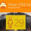 今日の顔年齢測定 149日目