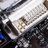 Vivado-HLSで書いた回路とプログラムで速度比較(1)