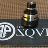 SQUI BF RDA by proteus progeks from philippines