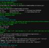 GitLab CI/CD で terraform ファイルに tflint をかける
