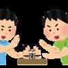 なぜ相撲協会はちびっこ相撲で女子の参加を遠慮するように要請したのか