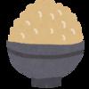 体に良いとされる玄米には落とし穴が!?正しく食べて美容と健康を手に入れる方法。