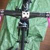 【知床 準備編】自転車積んで道東行ってきた!