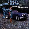 CRAZY!BABY/JIMMY SMITH