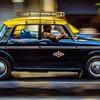 【海外でiPhone紛失!】インドのタクシーに置き忘れたiPhoneを取り戻した方法!
