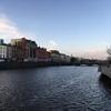 4. アイルランドに行こう:ダブリン