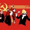 スピリチュアルの住人は共産主義が好きなようだけど、共産主義が何だかわかってんのかね?