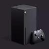 Xbox Series XにはZen 2プロセッサの他にARMベースのプロセッサが搭載され、マルチプロセッサに?
