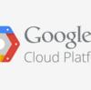 Google APIs における OAuth 認証