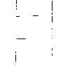 プイケルのテケトー4コマ ( とてつもなく、らくがき風味 )