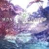 【MHW】モンハン:ワールドの良かった点と改善すべき点~エンディングまで迎えて~