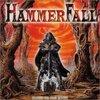 Hammerfall / Glory to the Brave