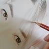 水彩・油絵・色鉛筆画