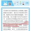 上海の学校再開に希望の光が!【コロナウイルス】