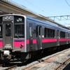 信州東北ローカル線乗り鉄の旅 7日目④ 津軽線を行く