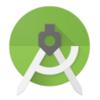 【Windows10】Android Studioのインストールと初期設定の手順