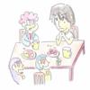 【偉人:6】Mr.Children