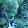 もう一つの横谷峡≪#1≫ ― 岐阜県「飛騨金山駅」近傍の滝たち ―