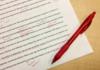 【TOEFL ITP】リーディングの勉強法とおすすめの参考書(読解セクション)