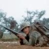 沖縄戦の「戦闘疲労症」