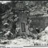 1945年5月19日 『首里に迫る米軍』