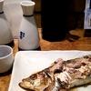 札幌市 海鮮料理 金べえ アスティ店 / 旬のニシンを食べたくて