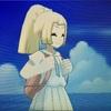 【※ネタバレ含む】リーリエとの旅のアルバム がんばリーリエ編