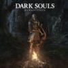 DarkSouls Remastered(ダークソウル リマスタード)