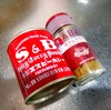赤缶カレー粉で鶏むね肉をカレー炒めにしてみた