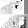 アニメ銀魂の高杉覚醒記念