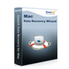 消してしまったデータを3ステップで簡単に復元できる「Data Recovery Wizard」レビュー【Windows / Mac】