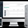 PBN Builder Review - Niche Site Empire Secrets EXPOSED