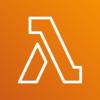 【AWS Lambda】同期呼び出しで実ファイルを使用できない時の対処法