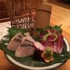 お気に入りの居酒屋『もも焼き 旬魚 桜丸』 in 米子