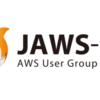 【イベント】JAWS-UG(日本AWSユーザグループ)初心者支部#20 でJAWS流のジョーズなアウトプット #jawsug_bgnr