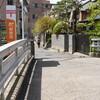 平民金子展「ごろごろ、神戸。」もうひとつの世界、を見てきた(本編)