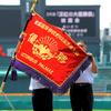 甲子園!夏の高校野球!13日目(8月20日) 高校野球