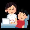 【体験談】短距離選手(スプリンター)や瞬発系の選手が献血をしても大丈夫なの?という話