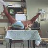 第6話「必殺!スカートめくり」(1985年5月12日放送 脚本:浦沢義雄 監督:大井利夫)