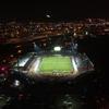 メキシコリーグ2020年後期 第2節 FC Juarez 4-4 UNAM