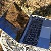 MacBook 12インチを1年間使用後のバッテリーのヘタリ(劣化)具合をチェックしてみた