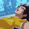 気になる2018年夏アニメ10作品。本命は『アンゴルモア元寇合戦記』『少女☆歌劇 レヴュースタァライト』『はねバド!』