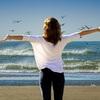 人生が楽しくなる考え方、アロハマインドを身に着ける。意識改革JIAIコーチング。