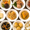 健康格差は毎日の「食べ方」で決まる!?