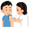 インフルエンザの予防接種ってどんなもの?