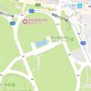 PREMIUM BIKE IMPRESSION(プレミアムバイクインプレッション) 2017東京 まとめ