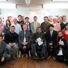 国際公務員のアクティビスト魂 東京で世界エイズデーを過ごす